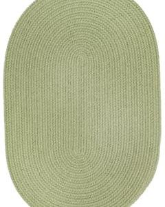 celadon color rug