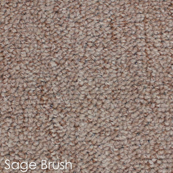 Economical Solutions Level Loop Stair Treads Sage Brush