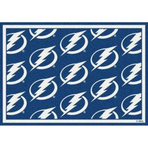 Tampa-Bay-Lightning2R