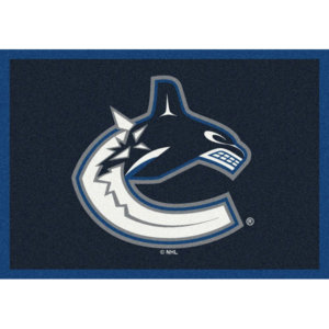 Vancouver-Canucks3R