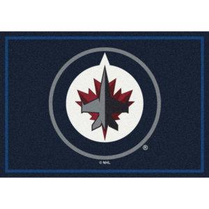 Winnipeg-JetsR