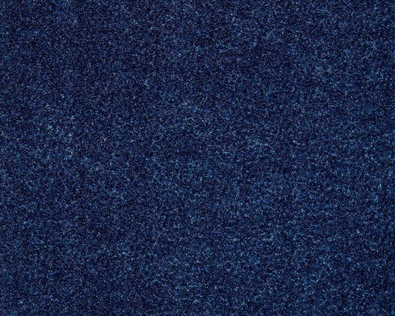 Deep Sea Indoor-Outdoor Durable Soft Area Rug Carpet Swatch