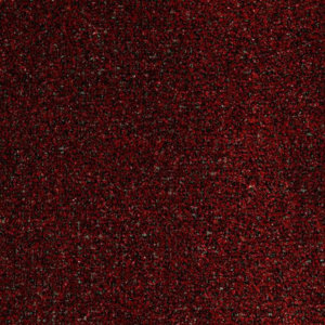Red Black Economical Artificial Grass Turf