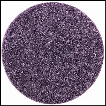 Childrens Crazy Carpet Circle Seats - Bright Multi