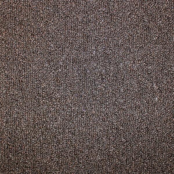 Hickory Indoor Outdoor Area Rug Carpet