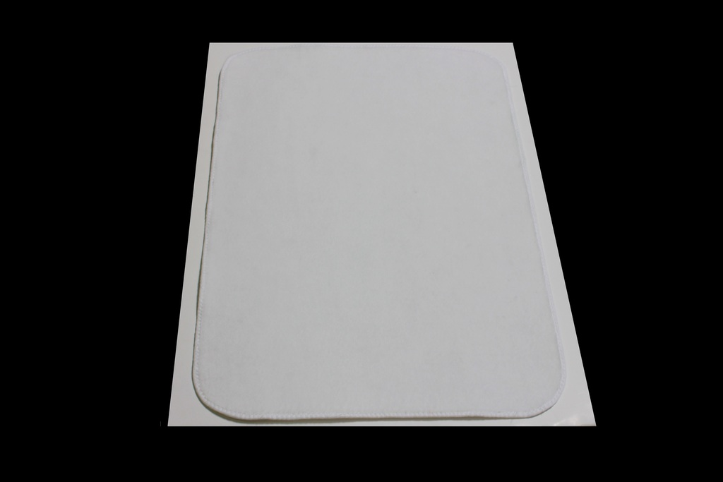 White Indoor Outdoor Soft Rug White Soft Carpet Latex
