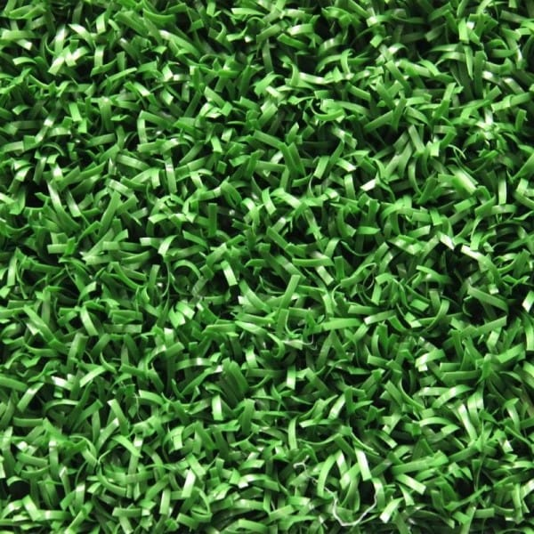 artificial grass rug for dogs park central infield indoor outdoor premium turf thick area fake amazon lowes