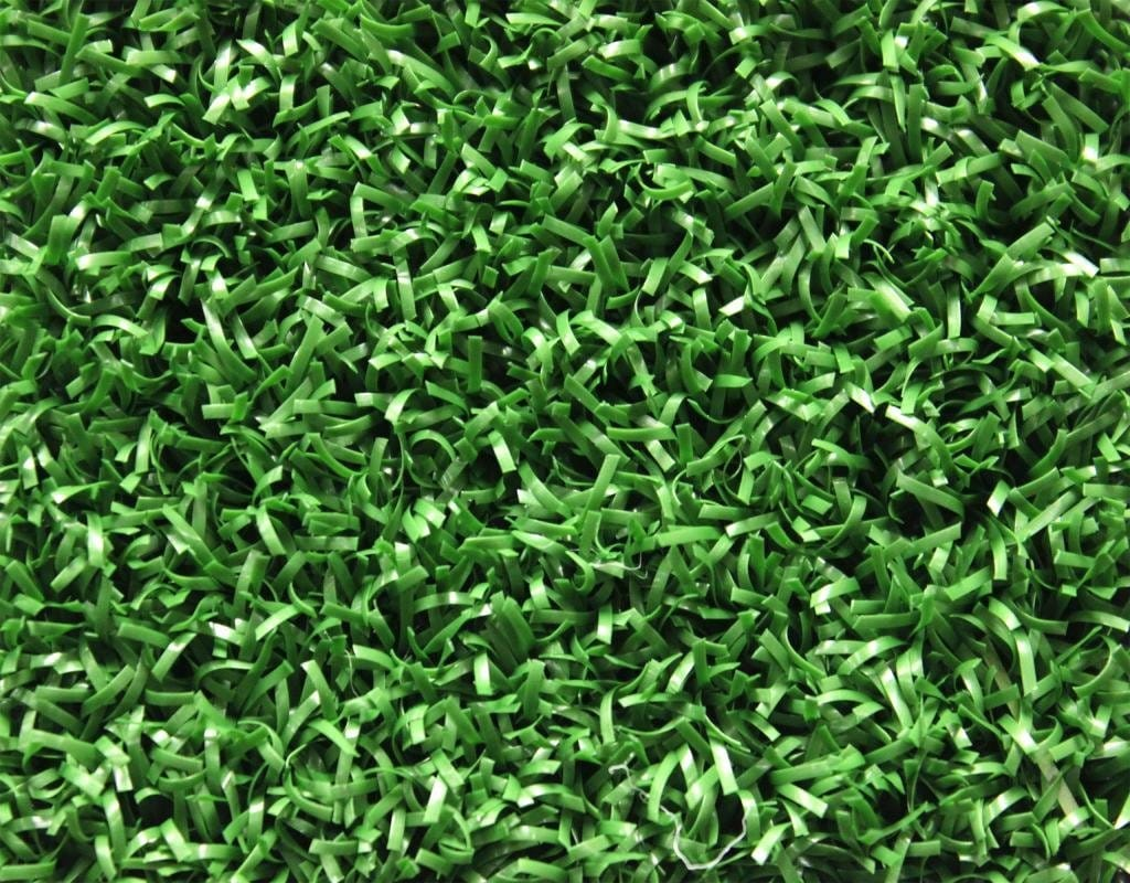 Park Central Infield Indoor-Outdoor Premium Artificial Grass Turf