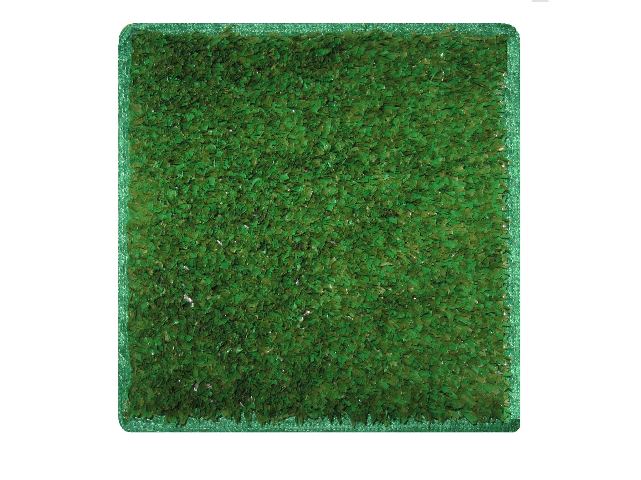 Backyard Indoor Outdoor Premium Artificial Gr Turf 3 8 Thick 20 Oz Area Rug With Action Back Backing