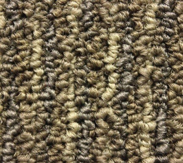 Pattern Play Bayou Beige Level Loop Indoor-Outdoor Area Rug Carpet
