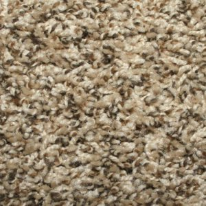 bronzite area rug