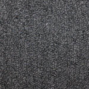 Charcoal Indoor-Outdoor Area Rug Carpet