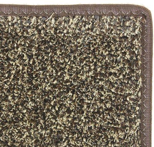 Good Earth Indoor-Outdoor Premium Artificial Grass Turf