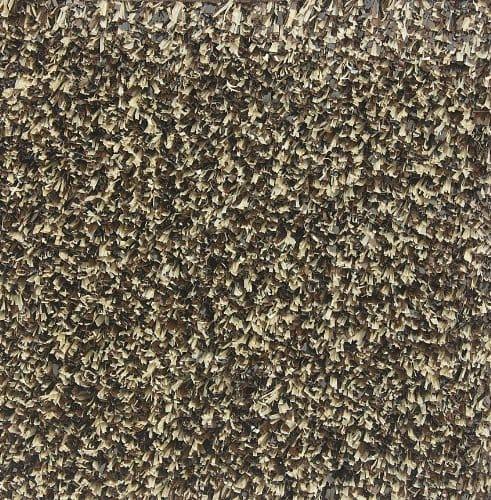 Good Earth Indoor Outdoor Premium Artificial Grass Turf