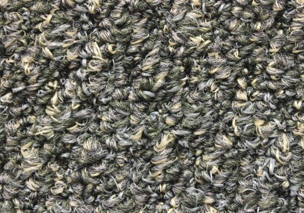 Gardenscape Granite Dust Level Loop Indoor-Outdoor Area Rug Carpet