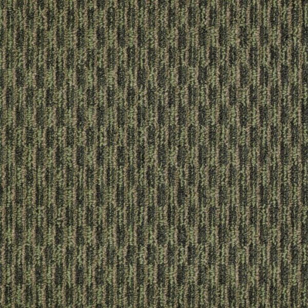 Pattern Play Hedge Row Level Loop Indoor-Outdoor Area Rug Carpet