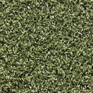 Park Central Oasis Indoor-Outdoor Premium Artificial Grass Turf