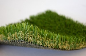 fake grass rug, outdoor grass carpet, Artificial Grass Rug, Artificial Grass Rugs, fake grass carpet, outdoor fake grass rug