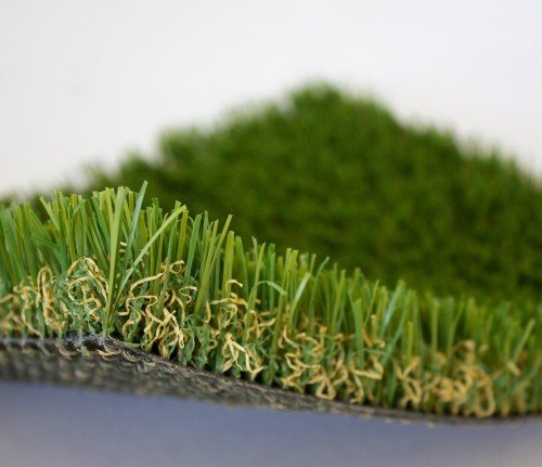 ANTI-MICROBIAL PET Grass / Synthetic Artificial Turf