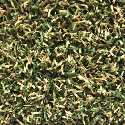 Park Central Sea Grass Indoor-Outdoor Premium Artificial Grass Turf