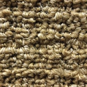 Casual Boucle Straw Weave Level Loop Indoor-Outdoor Area Rug Carpet