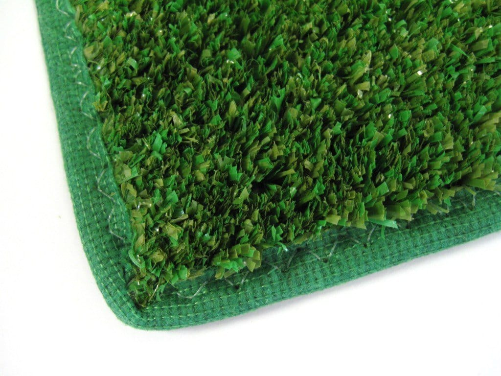 Backyard indoor outdoor premium artificial grass turf for Indoor outdoor carpet green