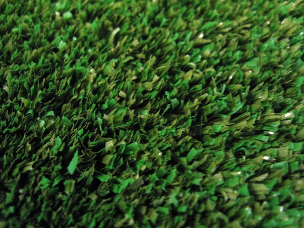 Backyard Indoor Outdoor Premium Artificial Grass Turf