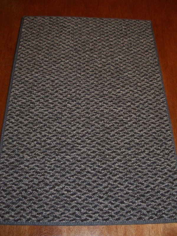 Zeal Indoor Graphic Loop Carpet Area Rug Collection