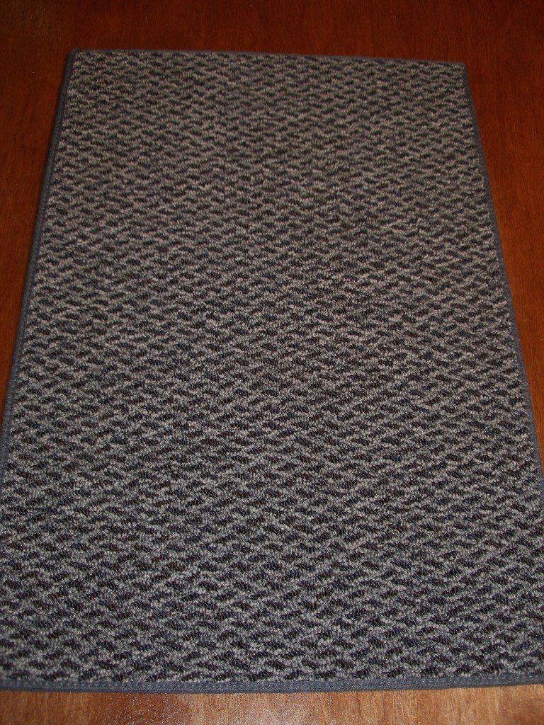 Indoor Graphic Loop Carpet Area Rug