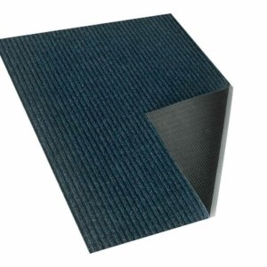 Inspiration Indoor-Outdoor Olefin Carpet Area Rug