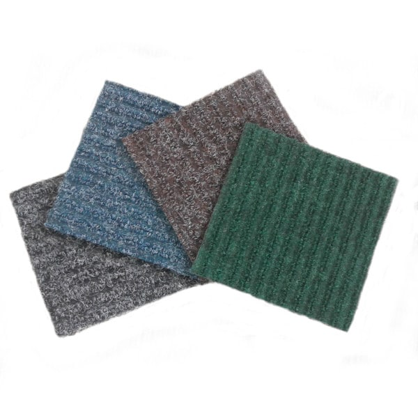 Inspiration Indoor Outdoor Olefin Carpet Area Rug