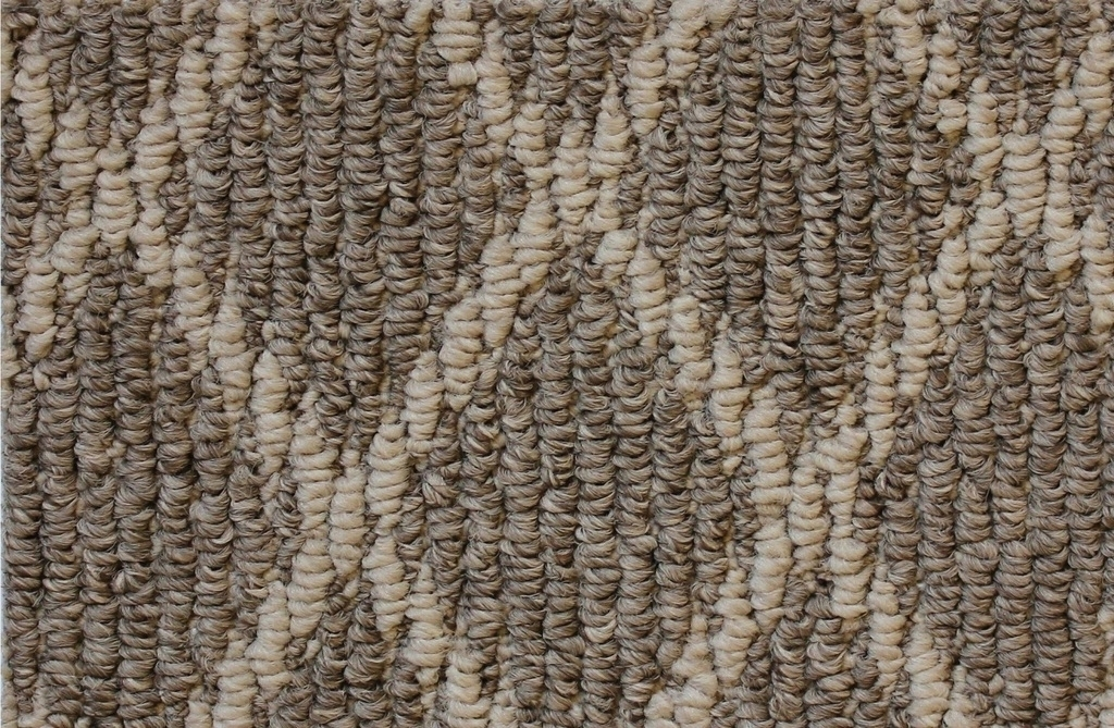 Jardin indoor berber rug jardin indoor berber carpet for Jardin indoor