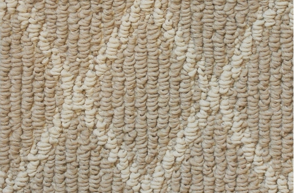Olefin Rug Review Better Homes Gardens Better Homes And