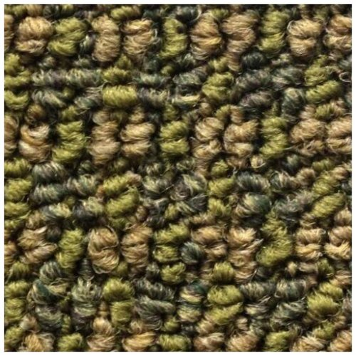 Rain Forest Tahoe Indoor Pattern Area Rug Collection