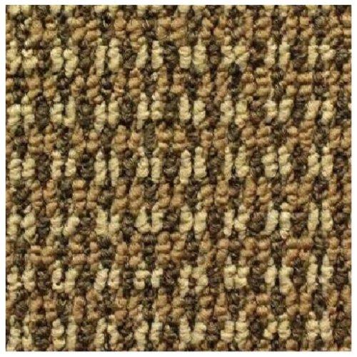 Tahoe Indoor PatternArea Rug Collection
