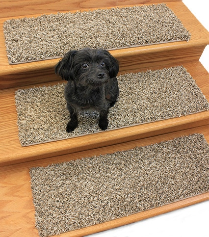 Pet Assist Stair Treads