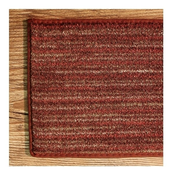 Carpet Cleaner Ratings Images. Carpet Cleaner Buy Images ...