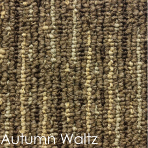 autumn waltz rug