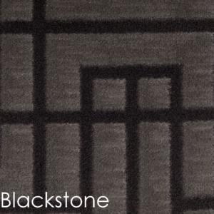 modern pattern blackstone rug