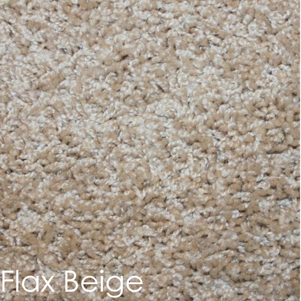 Cornerstone Frieze Area Rug Cornerstone Frieze Carpet