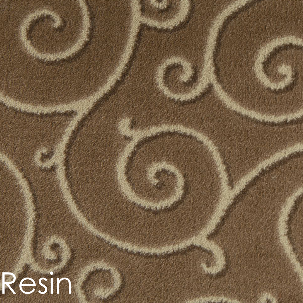 Milliken Traces Indoor Pattern Area Rug Collection