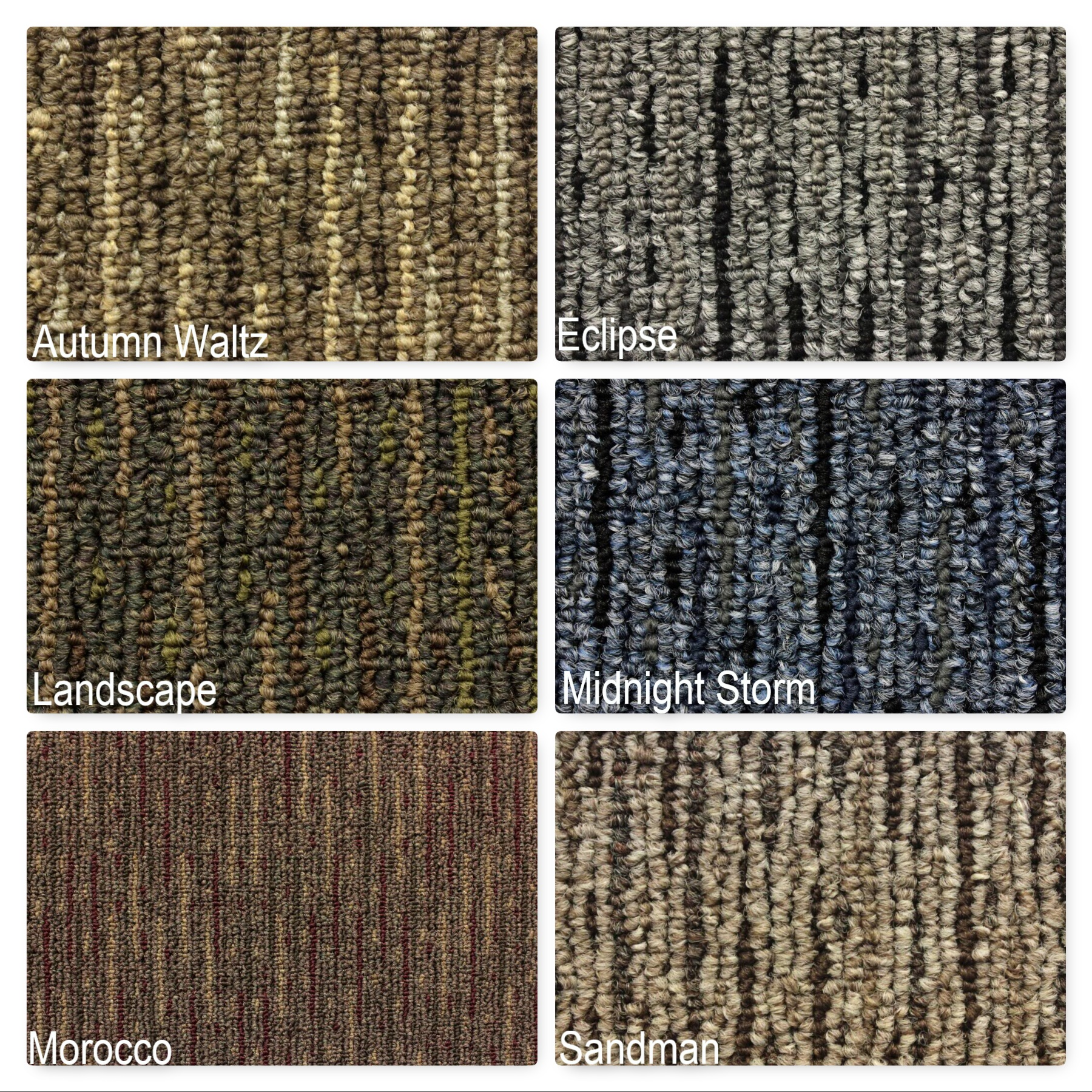 Durango Level Loop Indoor Pattern Area Rug Collection