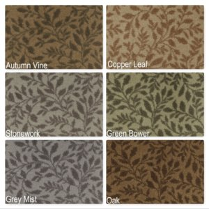 Milliken Hidden Trail Indoor Nature Pattern Area Rug Collection