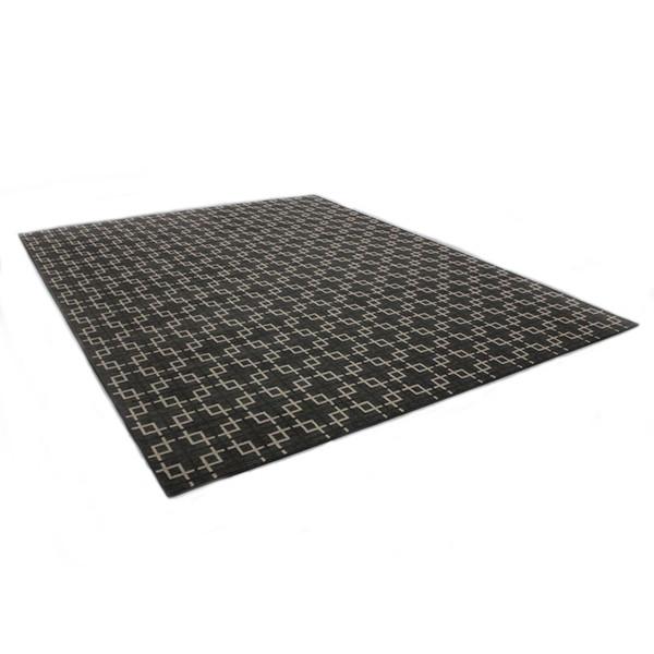 Milliken Network Indoor Square Pattern