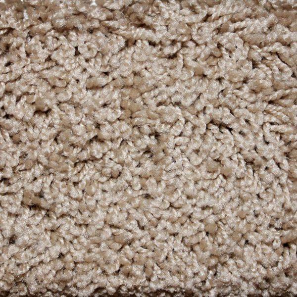 santa barbara plush 40 oz frieze indoor area rug collection | 40