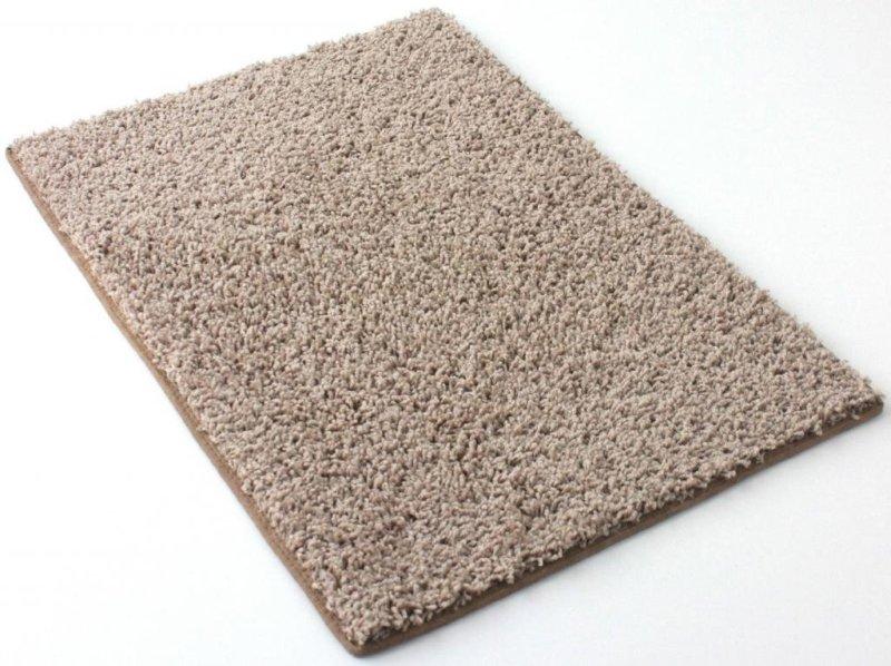"Cornerstone 25 oz Indoor Frieze Area Rug Collection   25 oz 3/8"" Thick Frieze Carpet Area Rug Multiple Colors"