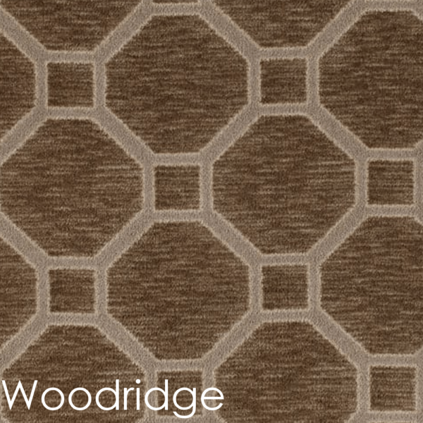 Milliken Delicate Frame Indoor Octagon Pattern Area Rug Collection Woodridge