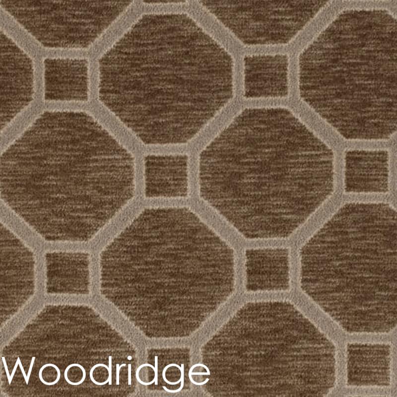 Milliken Delicate Frame Indoor Octagon Pattern Area Rug Collection Woodridge