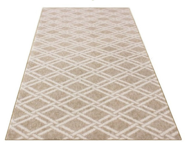 Milliken cortia color rug