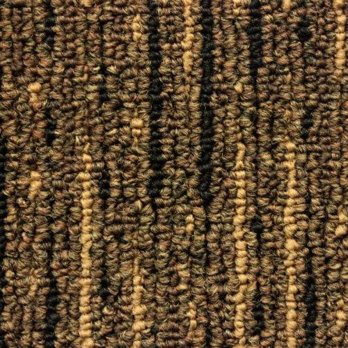 Durango Monarch Level Loop Indoor Pattern Area Rug Collection